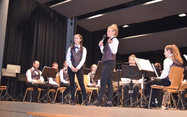 Jugendmusikpreis Reinach